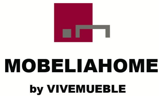 Mobelia